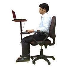 the best standing desk quora