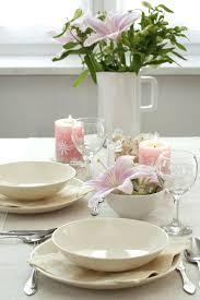 dining room tables floral arrangement dining table arrangements