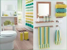 beach home decor accessories fascinating design ideas of bathroom interior with double shower