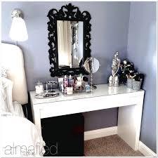 dressing room tumblr dressing table tumblr design ideas interior design for home