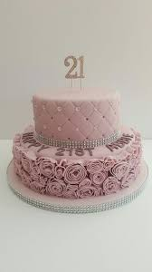 cake how to best 25 18th birthday cake ideas on 18th cake 30th