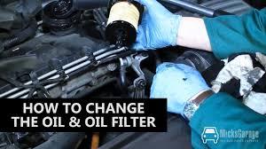nissan skyline oil filter oil filter change archives micksgarage com blog