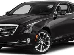 cadillac ats manual transmission cadillac ats 48 used manual transmission cadillac ats cars