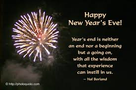 new years quotes cards 19 new year 2017 quotes and beautiful cards to wishes