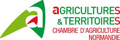 chambre agriculture sarthe réseau organisation du travail et gestion des ressources humaines