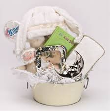 discount gift baskets bellini introduces baby gift baskets exclusive discount code the
