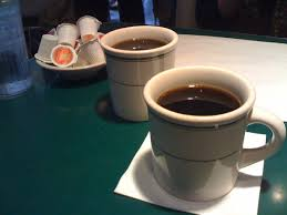 fancy coffee mugs 100 fancy coffee mugs coffee mugs u2013 street