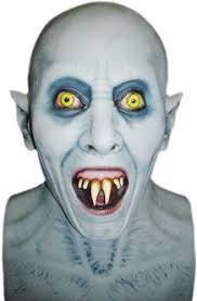 scary masks 138 best scary masks images on decorating