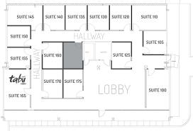 floorplan scottsdale salon studios