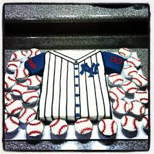 new york yankee cake cakes by meeeee pinterest yankee cake new york yankee cake