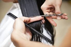 hair salon quincy ma women men kids