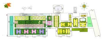 garden design garden design with garden apartment carena london