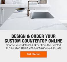 are black granite countertops out of style countertops the home depot