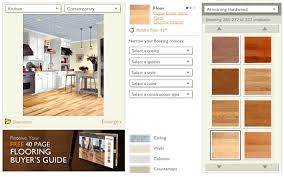 Ikea Software Allows You To Layout Spaces With Preloaded Furniture - Design virtual bedroom