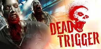 game dead trigger apk data mod dead trigger 1 9 0 apk mod data for android