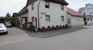 chambre d hote rust gästehaus stramka réservez en ligne bed breakfast europe