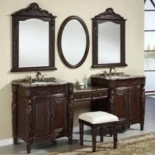 Makeup Vanity Ideas Makeup Vanity Dressing Table Bathroom Ideas Designs Hgtv In Vanity
