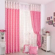 rideau pour chambre fille rideau chambre fille photo et charmant rideau chambre garcon a