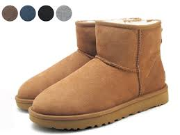 womens navy boots australia premium one rakuten global market ugg boots mini ii
