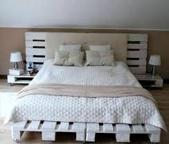 fabriquer une chambre froide agréable construire tete de lit 13 davaus comment fabriquer une