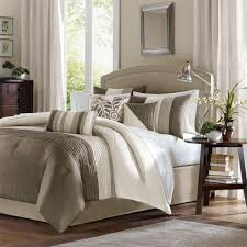 Master Bedroom Bedding by Master Bedroom Bedding Sets Spillo Caves