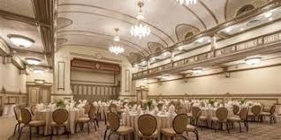Cheap Wedding Venues In Richmond Va Compare Prices For Top 800 Wedding Venues In Richmond Virginia
