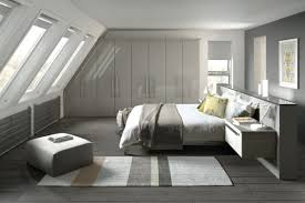 Bespoke Bedroom Furniture Croft Home Interiors Fitted Bedroom Furniture Designed And