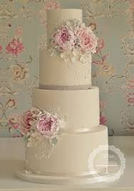 cost of wedding cake for 150 28 images wedding cake gallery