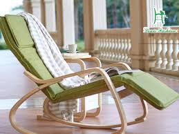 Antique Rocking Chair Prices Compare Prices On Antique Rocking Chairs Online Shopping Buy Low