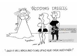 wedding dresses shops wedding dress shop and comics pictures from