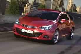 opel astra 2014 2012 opel astra gtc sport hatch is u2026virtually here first official