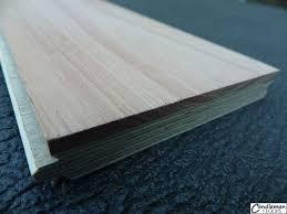 7 best eucalyptus engineered hardwood flooring images on