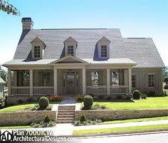 house plans with porches on front and back plan 56364sm 3 bedroom acadian home plan bonus rooms acadian