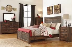 ashley bedroom furniture reviews sofa 374 bed for bedroom wkzs ashley bedroom furniture reviews bedrooms
