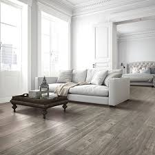 Gray Laminate Wood Flooring The 25 Best Laminate Flooring Colors Ideas On Pinterest