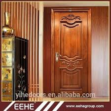 Solid Interior Door Interior Door Solid Wooden Room Door In Dhaka Bangladesh View