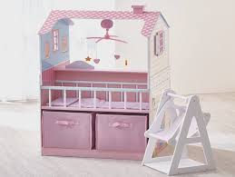 Doll Changing Tables Modern Baby Doll Changing Table And Care Center Recomy Tables