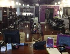 home salon 1401 bel air md