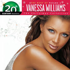 underrated christmas songs day 21 vanessa williams u201cwhat child