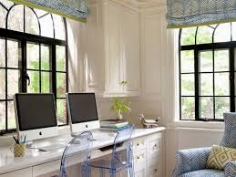 home design tips and tricks office 1 10 pretty ideas home office design tips interior for