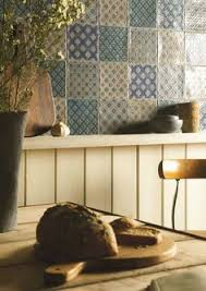 decoration kitchen tiles idea chateaux chateaux collection by the winchester tile company winchester