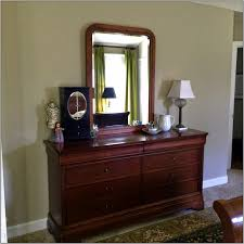 thomasville bedroom furniture discontinued furniture home