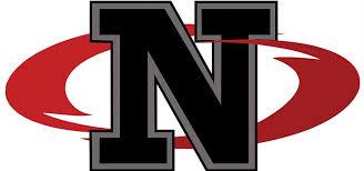 northeast high school yearbook northeast high homepage