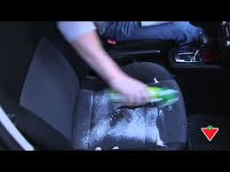 how to clean car interior at home home remedies to clean car interior in the detailer
