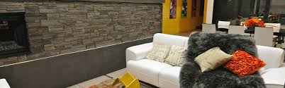 bartle hall home design and remodeling expo johnson county home remodeling show information
