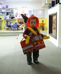 Diy Halloween Costumes Kids Idea 25 Diy Fireman Costumes Ideas Kids Fireman