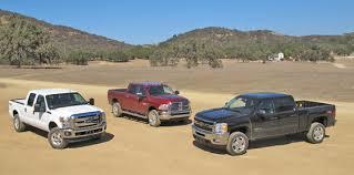 dodge vs ram 2014 ram hd 2500 3500 drive pickuptrucks com