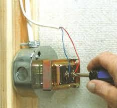 repair doorbell u0026 doorbell unit image number 47 of fix doorbell