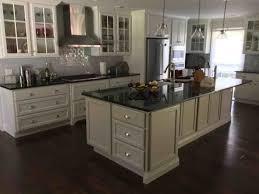 jamestown designer kitchens design download jamestown designer kitchens and bathrooms greensboro