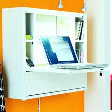 bureau amovible ikea cloison coulissante ikea finest bureau amovible ikea simple